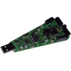 XK2F3 XILINX FPGA KIT
