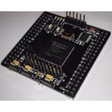 XMF3 XILINX FPGA MODULE